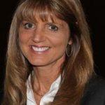 Kathie Topel