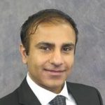 Raheel Malik