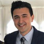 Ehsan Adra